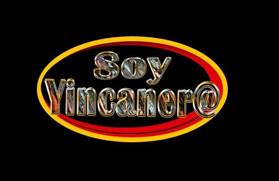 Soy Yincanero2